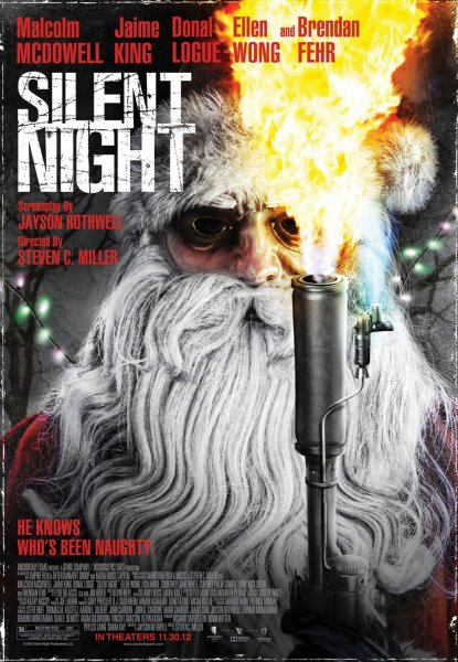 filmy-zamysleni/silent-night-final-poster.jpg